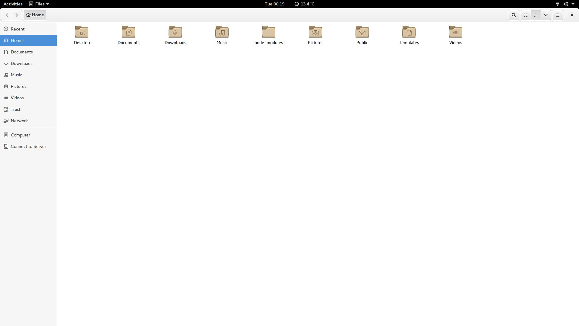 6 Things Gnome Shell needs to do Before Ubuntu 18 04